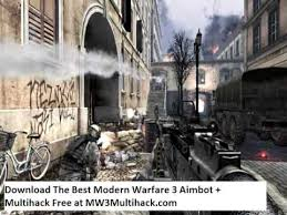 tutorial hack mw3 free download how to hack mw3 on ps3 without usb youtube