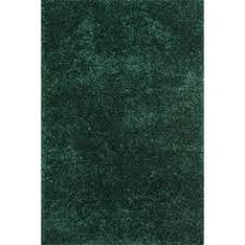 you u0027ll love the hendrick ivory black indoor outdoor area rug at