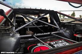 mitsubishi starion engine super starion the car that does everything speedhunters