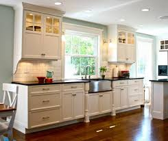 Farmhouse Kitchen Design Pictures 15 Traditional And White Farmhouse Kitchen Designs Home Design Lover