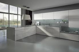 Cucine Scic Roma by Gruppo Inventa Arreda La Tua Casa In Stile Moderno