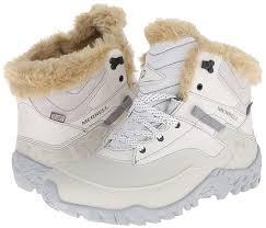 merrell womens hiking boots sale merrell luxe casual shoes merrell fluorecein shell 6 waterproof