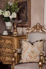 French Decorating Ideas For The Home 901 Best French Country Decorating Images On Pinterest Home