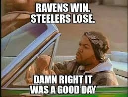 Ravens Steelers Memes - inspirational 479 best nfl images on pinterest wallpaper site