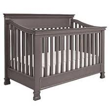 Coventry Convertible Crib Child Craftâ Coventry 4 In 1 Convertible Sleigh Crib In White