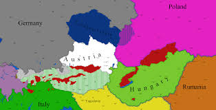 Map Writer Alternate History Maps On Mapsandflags Deviantart