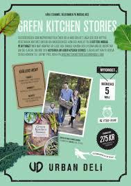 green kitchen green kitchen stories warm almond garlic u0026 parsnip soup