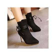 buy boots kenya oem suede boots shoes high heels shoes buy jumia