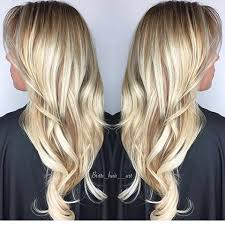 glam seamless hair extensions glam seamless hair extensions glamseamless instagram photos