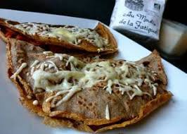 vivolta cuisine regime cuisine et libido vivolta