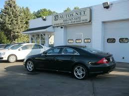 mercedes in manchester mercedes plainville manchester waterbury ct ck autos