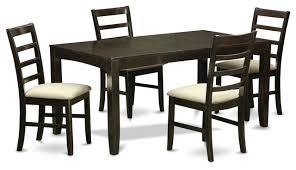 essgruppe küche esstisch essgruppe esstisch 4 stühle lyf lager küche tisch set