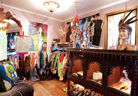 used clothing stores best used clothing store the den las vegas sun newspaper