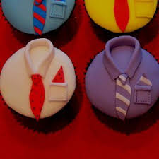 9 best fathers day images on pinterest cupcake ideas fathers