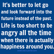 quotes about beauty short happy quotes about life and love life is too short quote on blue