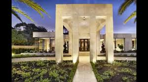 ultra custom htm website inspiration luxury home designs home