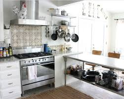 Kitchen Ventilation Design Blog Everything You Need To Know About Ventilation Atherton