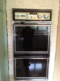 how to install a wall oven in a base cabinet what to do with this old wall oven