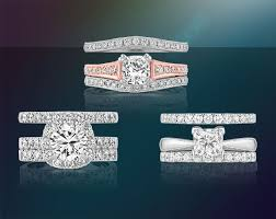 how to find a wedding band find your wedding band at shane co mywedding