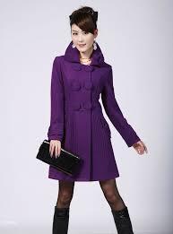 long winter coats for women u2013 1 u2013 watchfreak women fashions
