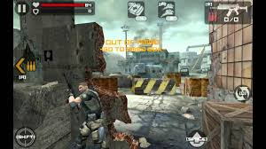 fl commando apk frontline commando 2 cosmoplayer