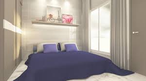Bedroom Design 3ds Max 3d Max N Vray Speed Demo Bedroom Youtube