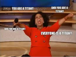 Oprah Meme You Get - oprah you get a car memes quickmeme