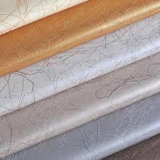 tissu canapé au mètre 1 mètre longueur souple en simili cuir tissu d ameublement meubles