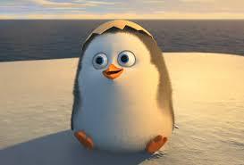 match movies penguins madagascar madagascar