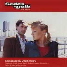 Seeking Episode 1 Soundtrack Ultratop Be Soundtrack Ozark Henry Sedes Belli