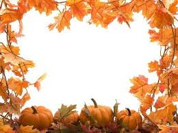 thanksgiving background clipart 101 clip