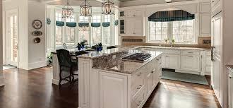 interior kitchen cabinets custom modern kitchen cabinets appliances showroom mountain view