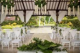 wedding venues ta fl 25 best ta wedding venues