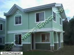 exterior house paint color in the philippines u2013 day dreaming and decor