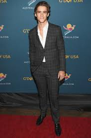 the 10 best dressed men of the week 1 28 17 photos gq