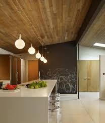 modern kitchen cabinets seattle kitchen awesome slate accent in kitchen design large modern