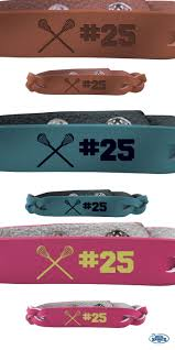 333 best lacrosse gifts images on lacrosse great