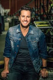 luke bryan kicks kettle caign with thanksgiving day