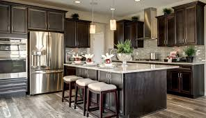 Design Your Kitchen by Cabinets U2013 Ccd Interiors