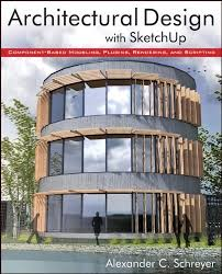 10 sketchup resources for landscape architects land8