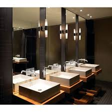 Lighting Vanity 28 Best Vanity Lighting Perfection Images On Pinterest Vanity
