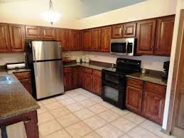 kitchen furniture list thomasville cabinet price list awesome homes buying