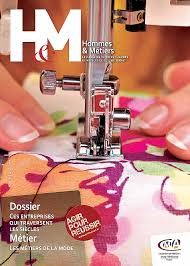 chambre metiers chambre des métiers metz beautiful magazine hommes et métiers high