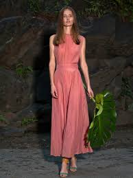 spring 2016 ready to wear fashion shows vogue