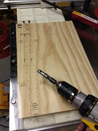toolbox tuesday an adjustable shelf jig for your dancing shoes