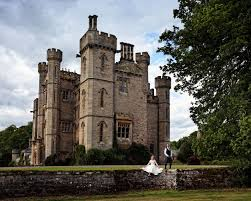 borders scottish wedding venues duns castle weddings a laird to hold pinterest castle weddings