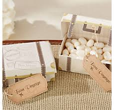 Box Wedding Favors by Wedding Favor Boxes Wedding Favor Bags Kits City