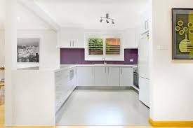 kitchen renovations sydney badel kitchens u0026 joinery