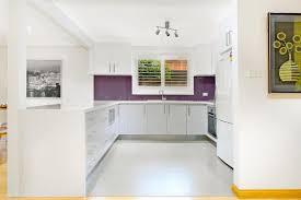 Kitchen Designs Sydney Kitchen Renovations Sydney Badel Kitchens U0026 Joinery