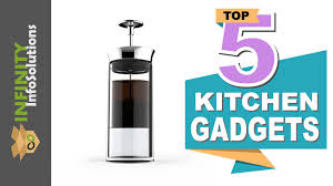 wonderful kitchen gadgets 2016 throughout decorating ideas